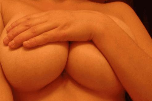 bengali hausfrau nackt